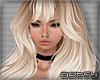 !b Yaeletta Blonde 2