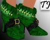^TJ^Elf Boots