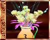 Rose Vase - Derivable