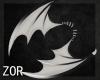Skelli | Wings V2