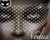 [SIN] Venus Veil White