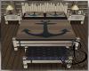{AB} Nautica Bed