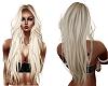 Ninita 3 Toned Blonde