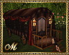 :mo: GYPSY WAGON 2