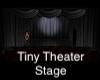 Tiny Theater
