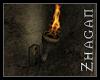 [Z] Vikings BH Torch