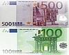 TID Money ¬ *F*