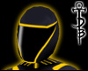 [DB] Tron Helmet 2
