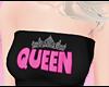 $J Queen