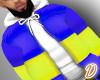 Dolo Winter Coat+Hoodie