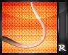r|| Quinn Tail
