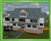 CW Alberta Farmhouse