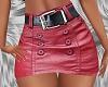Pink Skirt RLL