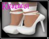 K| Fisty Wear