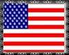 (VLT) American Red Club