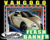 VG VanGoGo Flash BANNER