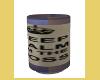 BOSS COFFEE  CUP