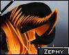 Z:: Heph Ears 2