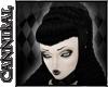 Inked Vampyra