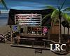 Paradise Beach Bar