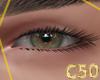 Axel Eyes