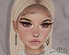 F. Chillona Blonde