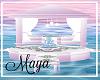 Maya | Cake