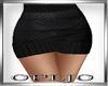 Skirt -Black (RL)