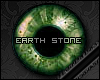 [M] Earth Stone