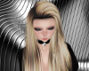 Sonnoah Blonde