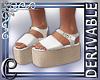 DRV Summer Sandals