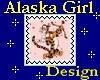 Valentine Tigger stamp
