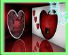 [HS] Be My Valentine
