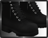 }CB{ Winter Boots