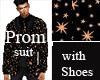 C]Star Prom BF Suit