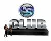 MS CLUB