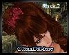(OD) Rose2