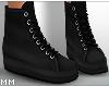 Fall Black - Kicks