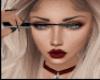 Mascara Kylie