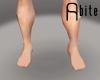Perfect Feet+Nails AnySk