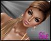Zendaya 3 Sin Blonde