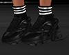 GL-Fearless Sneakers