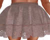Calita Skirt