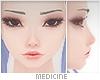 薬. yura, head v1