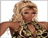 Nyneria Blond
