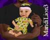 Baby Sicario M1