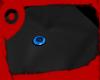 Gem ^ Blue