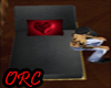 !ORC! AP lovers chair 2