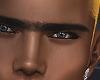 Amaru brows