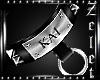 |LZ|Kai Custom Collar
